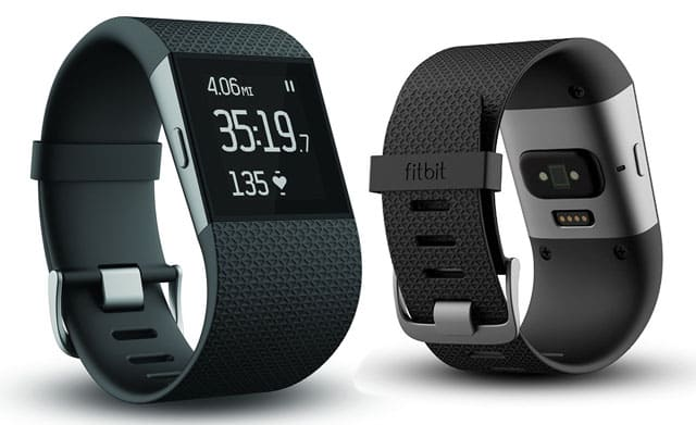 Best Fitbit Product For You - newfitnessgadgets.com