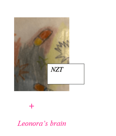A picture containing text  Description automatically generated