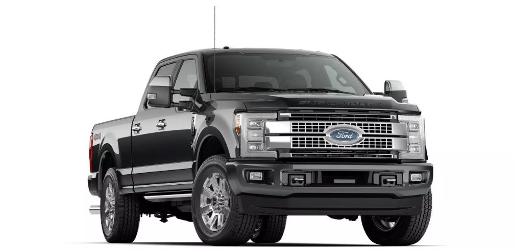 Ford F250 Towing Capacity >> 2020 Ford F 150 King Ranch Price, Interior, Towing Capacity | FORD 2021