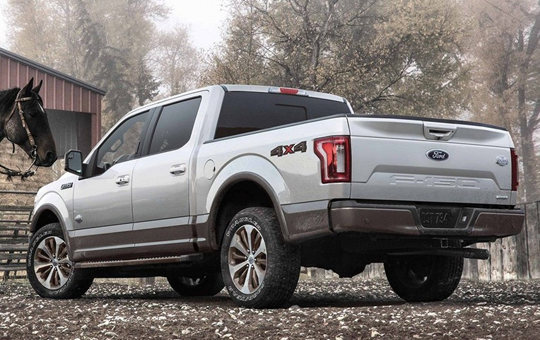 New Ford Torino >> New 2020 Ford F 150 XLT 4x4, Interior, Configurations ...