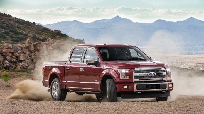 Ford Escape Towing Capacity >> New 2020 Ford F 150 XL Price, Interior, Towing Capacity ...