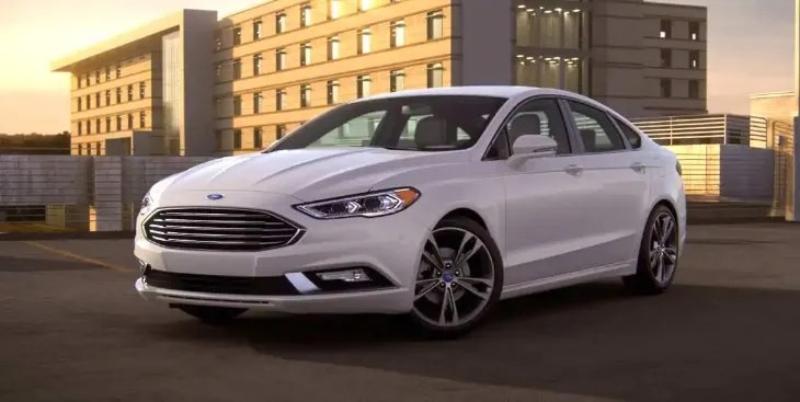 New 2021 Ford Fusion Sport, Release Date, Price | FORD 2021