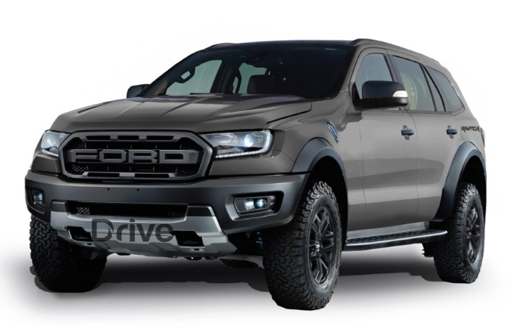 new ford everest 2021 model, specs, price | ford 2021