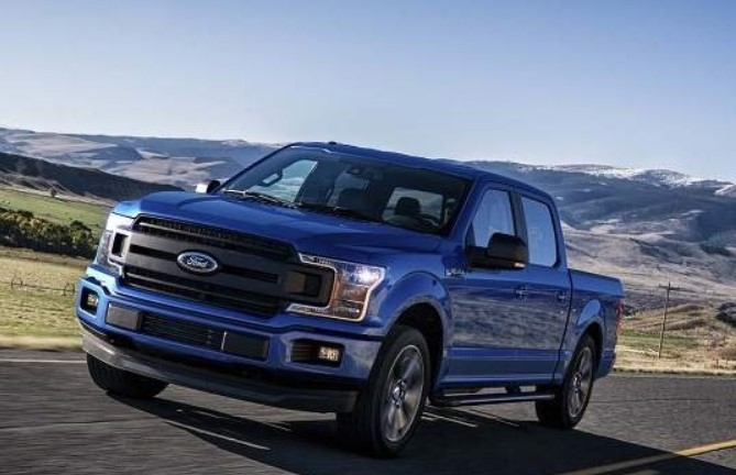 New 2020 Ford F150 Lightning Price, Specs, For Sale | FORD ...