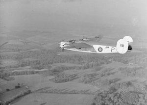 RAF Beaulieu