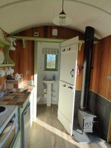 Shepherd's huts (36)_800