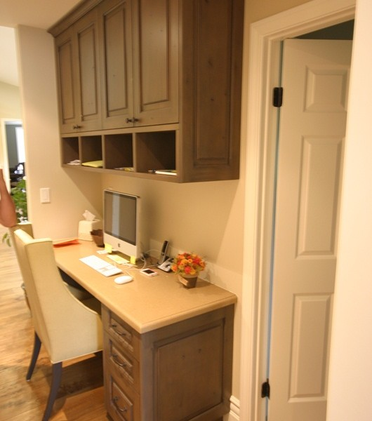 Products Archive  Custom Kitchen Cabinets Orange County