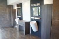 Bathroom Remodeling Orange County - Custom Kitchen ...