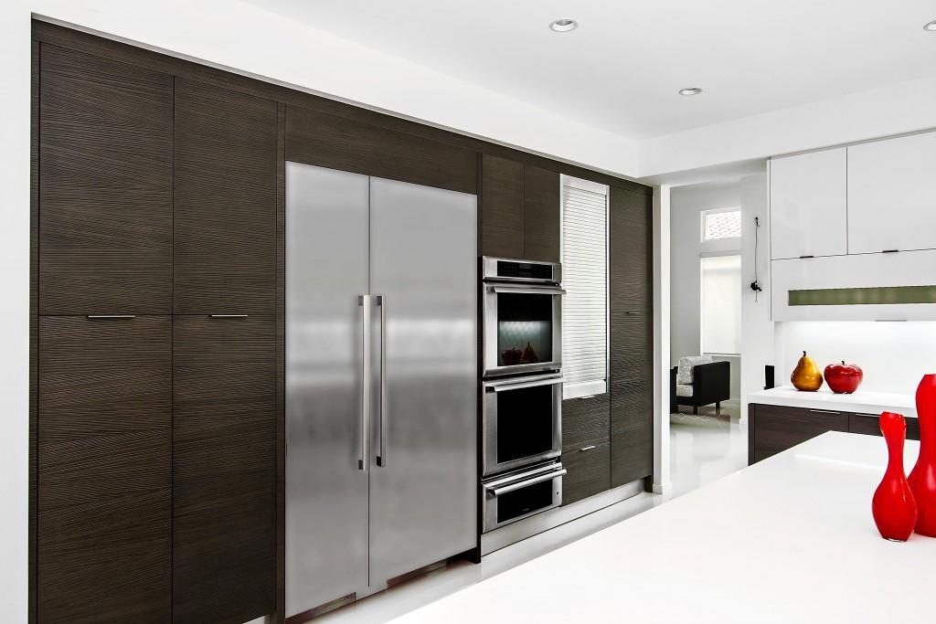 Custom Closets Orange County  Custom Kitchen Cabinets