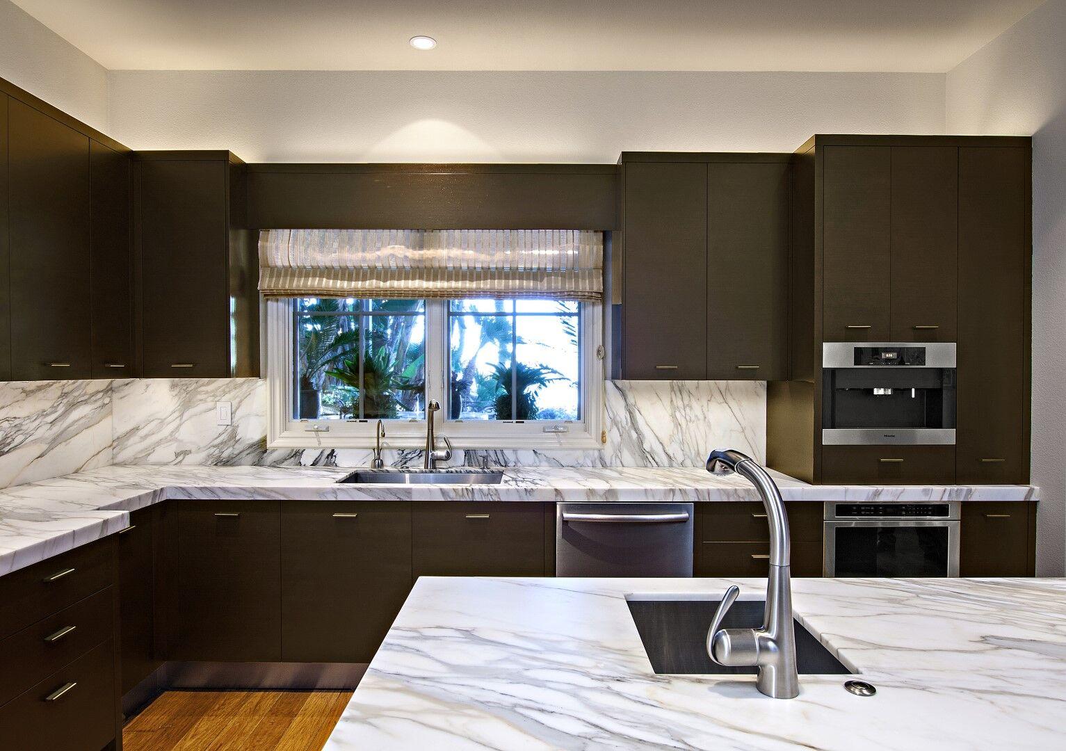 Kitchen Remodeling Orange County  Custom Kitchen Cabinets