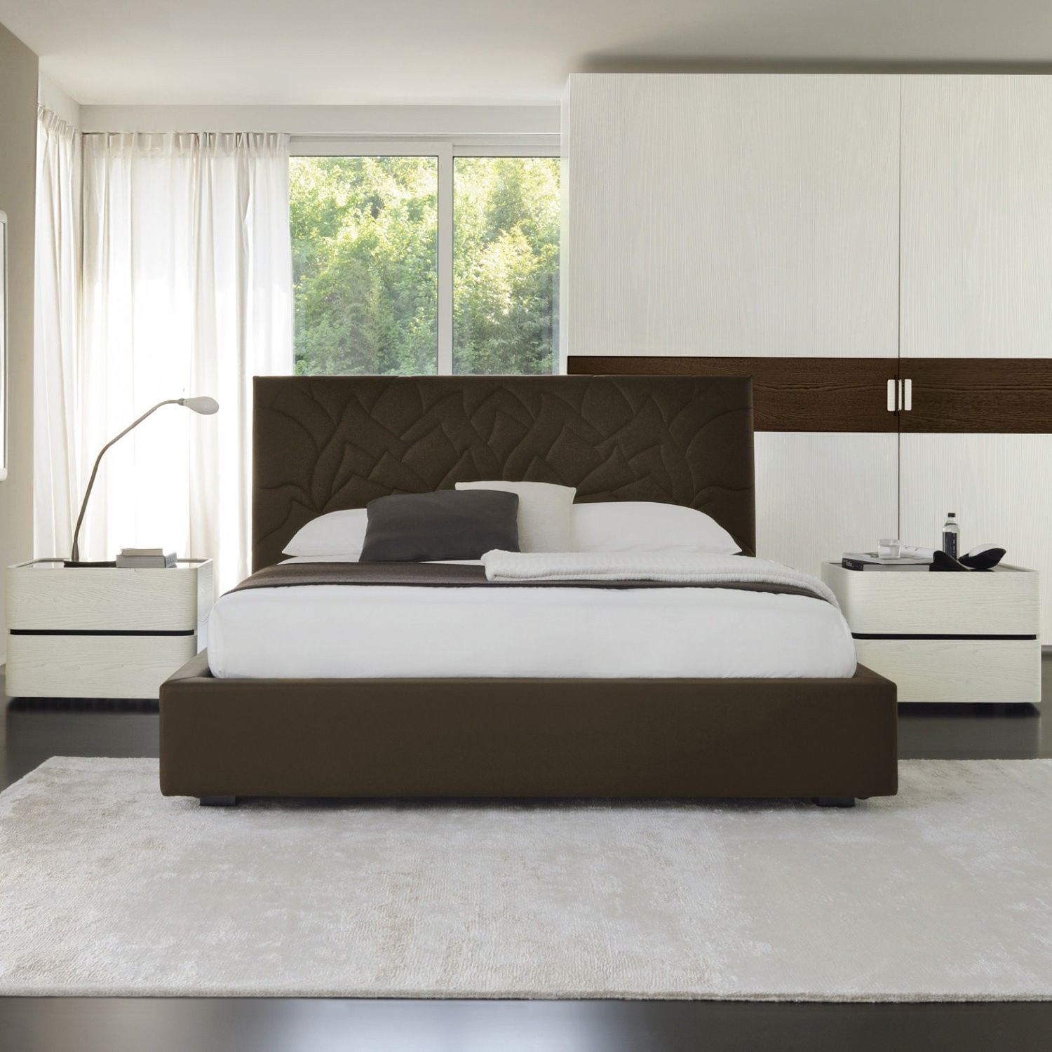 Camera Da Letto Giapponese | 6 Ways To Find Furniture For Your ...
