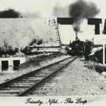 Trinity Loop