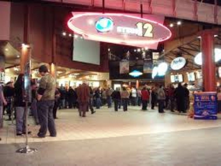 Studio 12 opened just a few weeks before the new millennium, but was part of the childhood for many 90s Newfoundland kids in the early 00s.