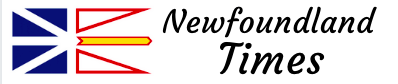 Newfoundland Times