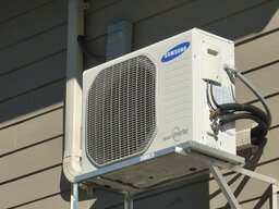 Use a heat pump to reduce your power costs in Newfoundland
