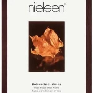 Nielsen Readymade Frame Essentials Palisander 50x70cm