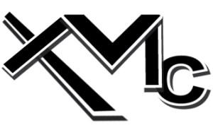 McClellandFamilyLogo_SiteIcon