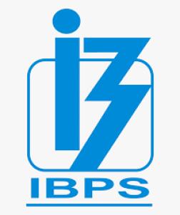 IBPS CRP Clerk Recruitment 2021