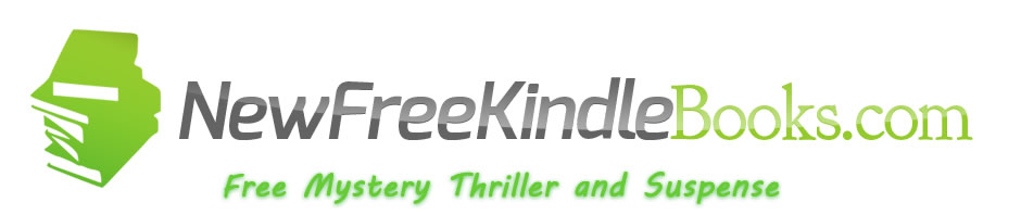Free Mystery Thriller and Suspense