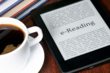 authors, offeing free eBooks