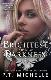 young adult kindle books