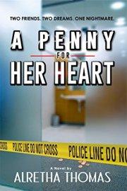 Detective Rachel Storme Book 3