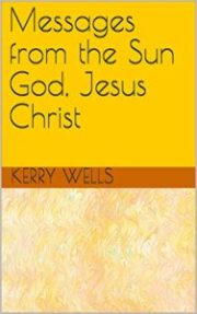 free religion from Kerry Wells
