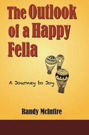 A Journey to Joy