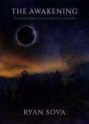 Dark Fantasy Novel by Ryan Sova