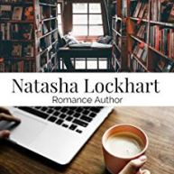 Natasha Lockhart