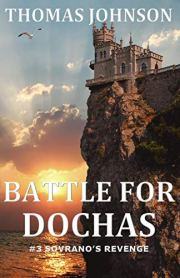 battle for dochas
