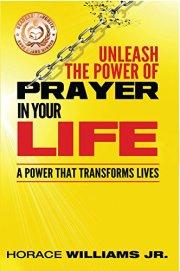 strengthen your prayer life