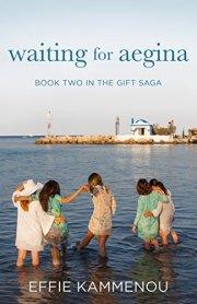 The Gift Saga Book 2