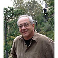 Thomas Settimi