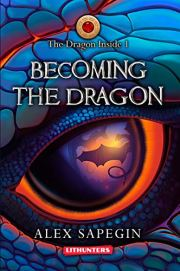 Becoming the Dragon