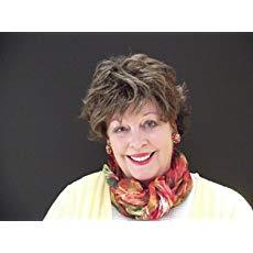 author Judith Lucci