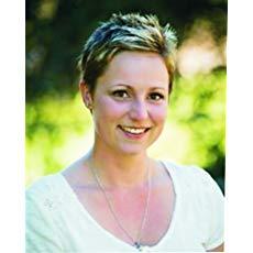 Colorado Crazy series author, Milan Watson