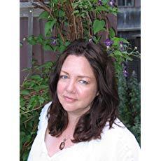 Sandra Knauf
