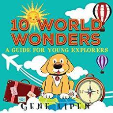 10 World Wonders