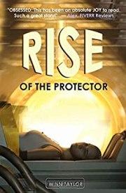 Science fiction by Winn Taylor
