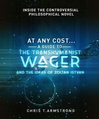 Transhumanist Wager Guide