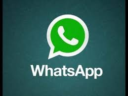 Now You Will No Longer Be Able To Put The 30-Second Video On Whatsapp Status, The Decision Taken Due To Increased Pressure On Data Traffic:-