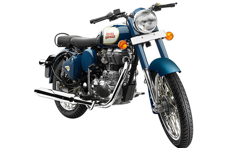 1.53 lakhs May Be The Initial Onroad Price Of BS6 Bullet 350, That Is, About 13 Thousand Rupees More Expensive Than BS4:-