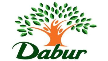 Dabur India Limited Logo