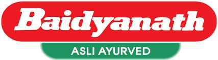 Baidyanath Group