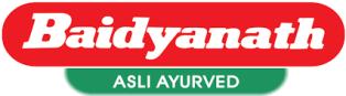 Baidyanath Group Logo