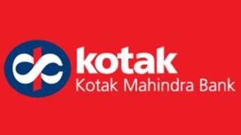 Kotak Mahindra Bank Image