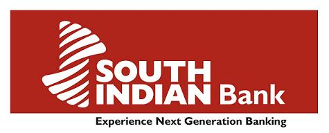 South Indian Bank Limited