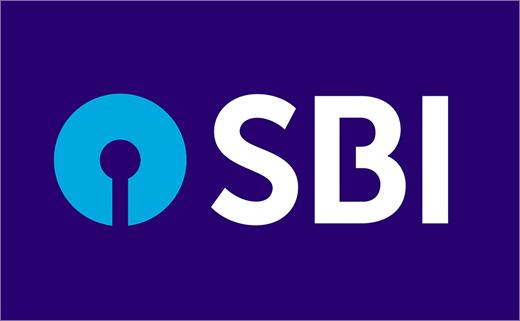 SBI Apprentice Recruitment 2021, Apply Online For 6100 Posts