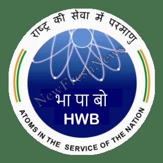 HWB Junior Translation Officer Recruitment 2021, Apply Online 06 Vacant Posts